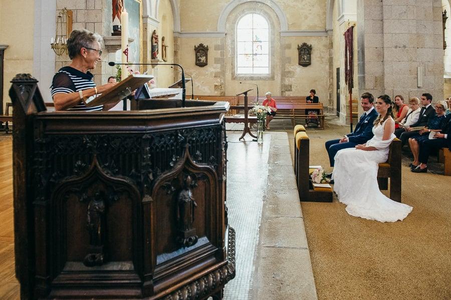 Mariage au manoir de Kerazan mariage_manoir_de_Kerazan-photographe_mariage_bretagne-28