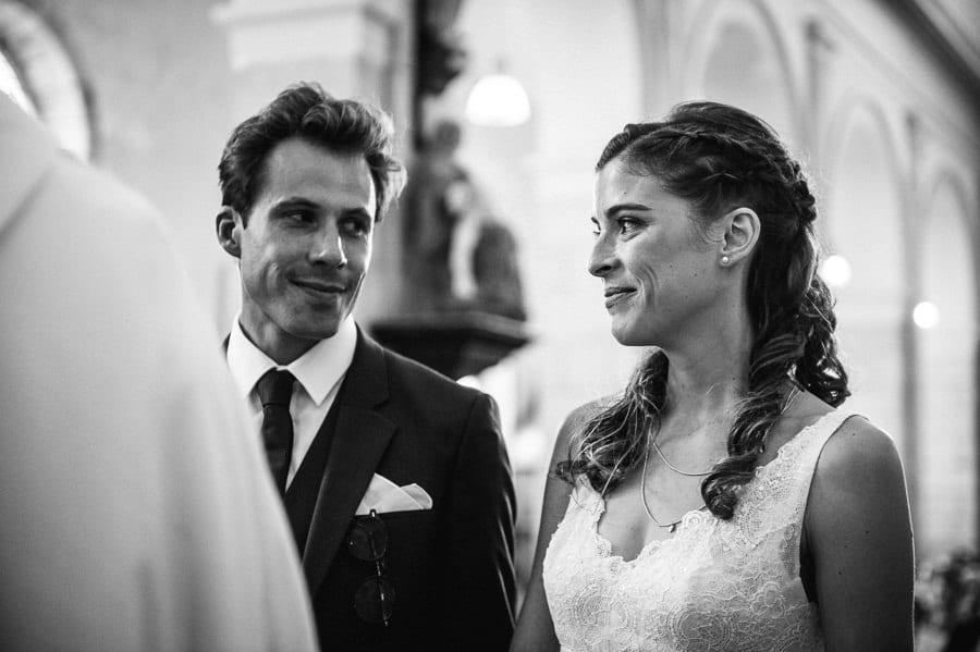 Mariage au manoir de Kerazan mariage_manoir_de_Kerazan-photographe_mariage_bretagne-30