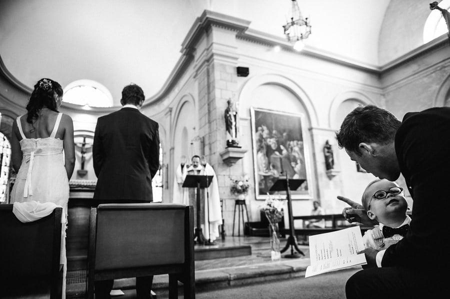 Mariage au manoir de Kerazan mariage_manoir_de_Kerazan-photographe_mariage_bretagne-32