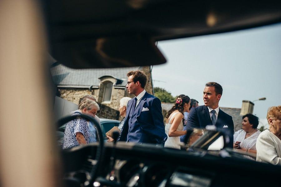 Mariage au manoir de Kerazan mariage_manoir_de_Kerazan-photographe_mariage_bretagne-37