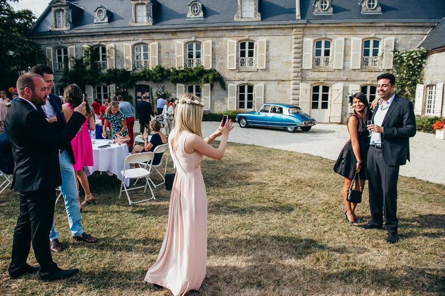 Mariage au manoir de Kerazan mariage_manoir_de_Kerazan-photographe_mariage_bretagne-41