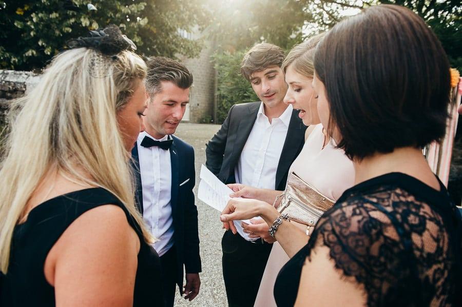Mariage au manoir de Kerazan mariage_manoir_de_Kerazan-photographe_mariage_bretagne-46