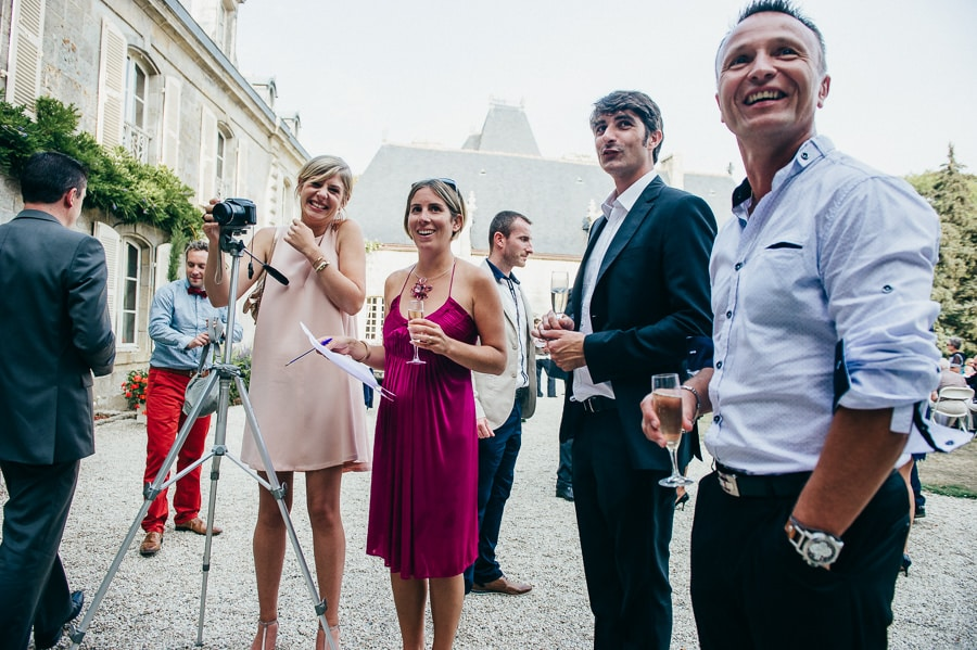 Mariage au manoir de Kerazan mariage_manoir_de_Kerazan-photographe_mariage_bretagne-47