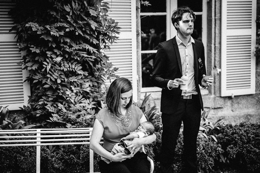 Mariage au manoir de Kerazan mariage_manoir_de_Kerazan-photographe_mariage_bretagne-51