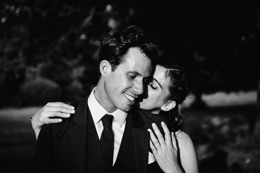 Mariage au manoir de Kerazan mariage_manoir_de_Kerazan-photographe_mariage_bretagne-54