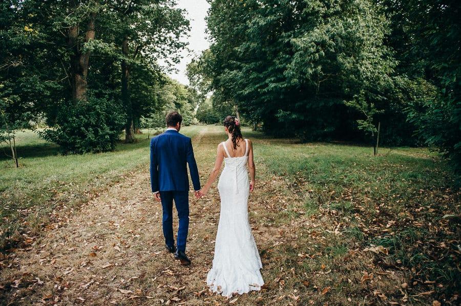 Mariage au manoir de Kerazan mariage_manoir_de_Kerazan-photographe_mariage_bretagne-55