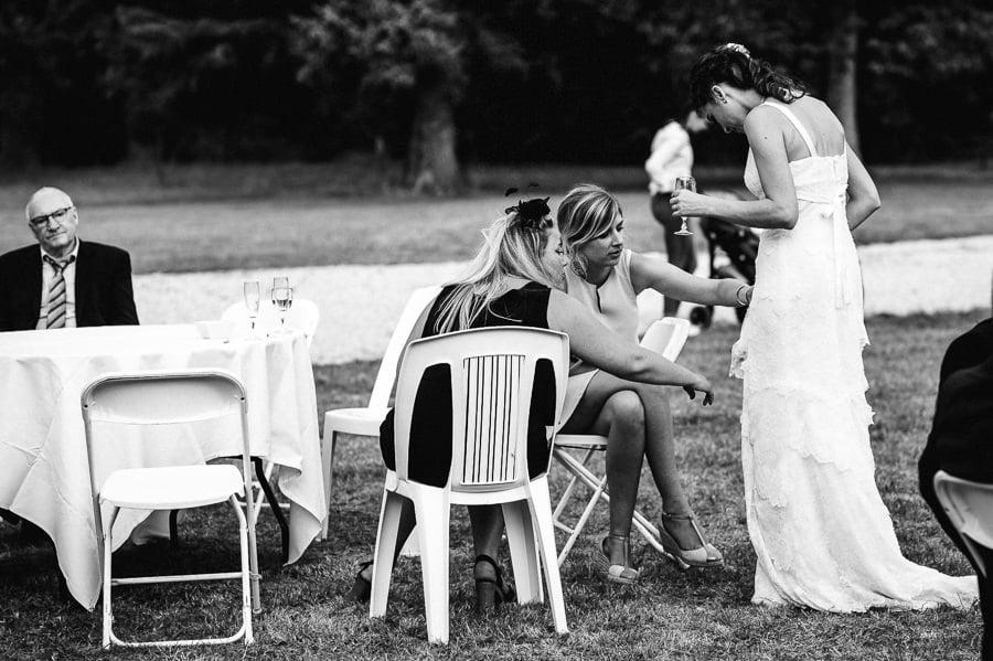 Mariage au manoir de Kerazan mariage_manoir_de_Kerazan-photographe_mariage_bretagne-56