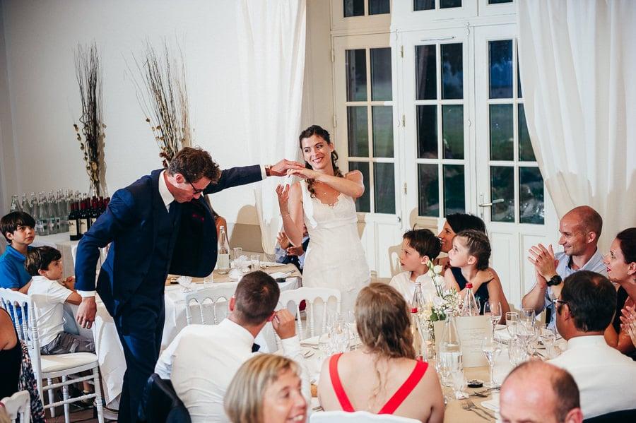 Mariage au manoir de Kerazan mariage_manoir_de_Kerazan-photographe_mariage_bretagne-58