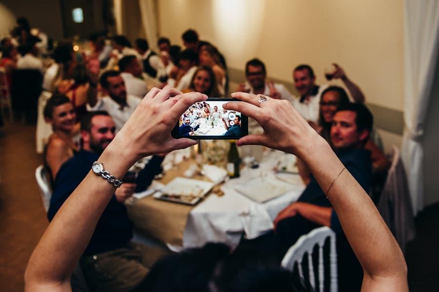 Mariage au manoir de Kerazan mariage_manoir_de_Kerazan-photographe_mariage_bretagne-62