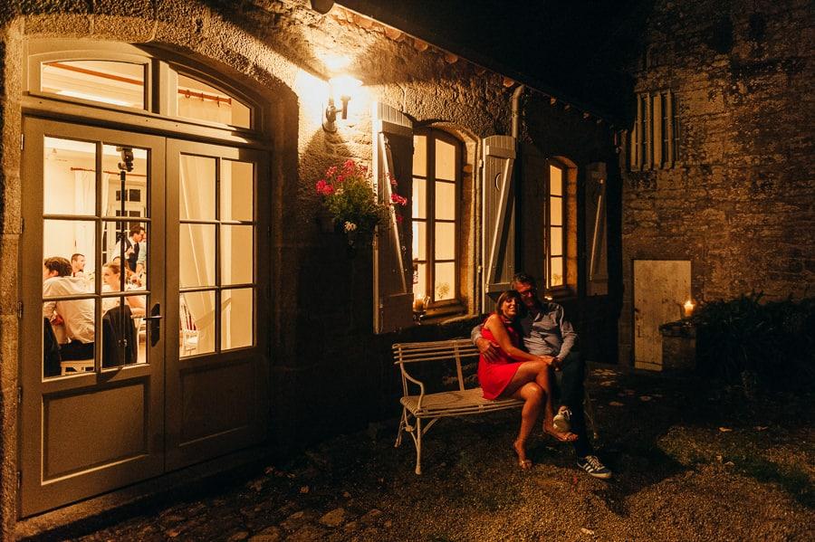 Mariage au manoir de Kerazan mariage_manoir_de_Kerazan-photographe_mariage_bretagne-64