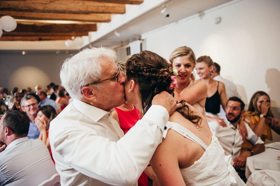 Mariage au manoir de Kerazan mariage_manoir_de_Kerazan-photographe_mariage_bretagne-68