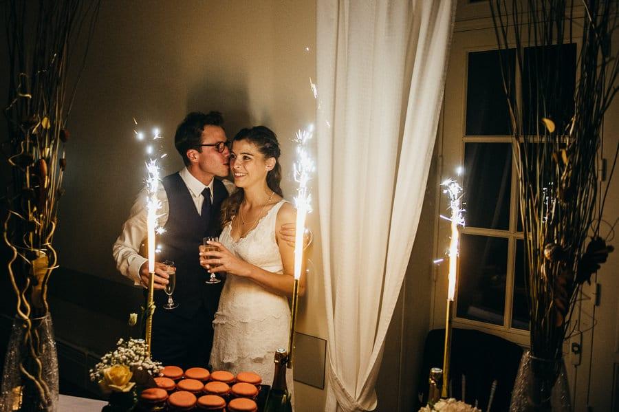 Mariage au manoir de Kerazan mariage_manoir_de_Kerazan-photographe_mariage_bretagne-71