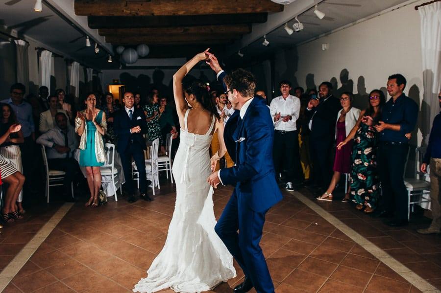 Mariage au manoir de Kerazan mariage_manoir_de_Kerazan-photographe_mariage_bretagne-72