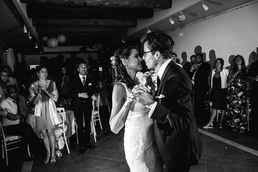 Mariage au manoir de Kerazan mariage_manoir_de_Kerazan-photographe_mariage_bretagne-73
