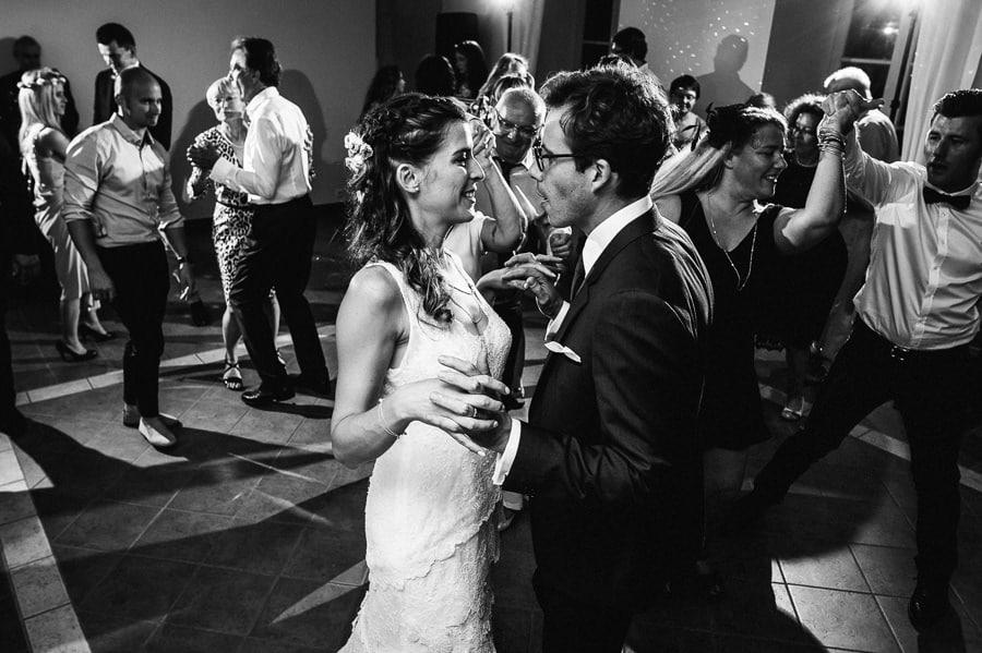 Mariage au manoir de Kerazan mariage_manoir_de_Kerazan-photographe_mariage_bretagne-76