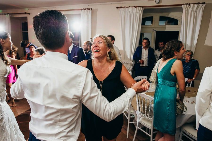 Mariage au manoir de Kerazan mariage_manoir_de_Kerazan-photographe_mariage_bretagne-77