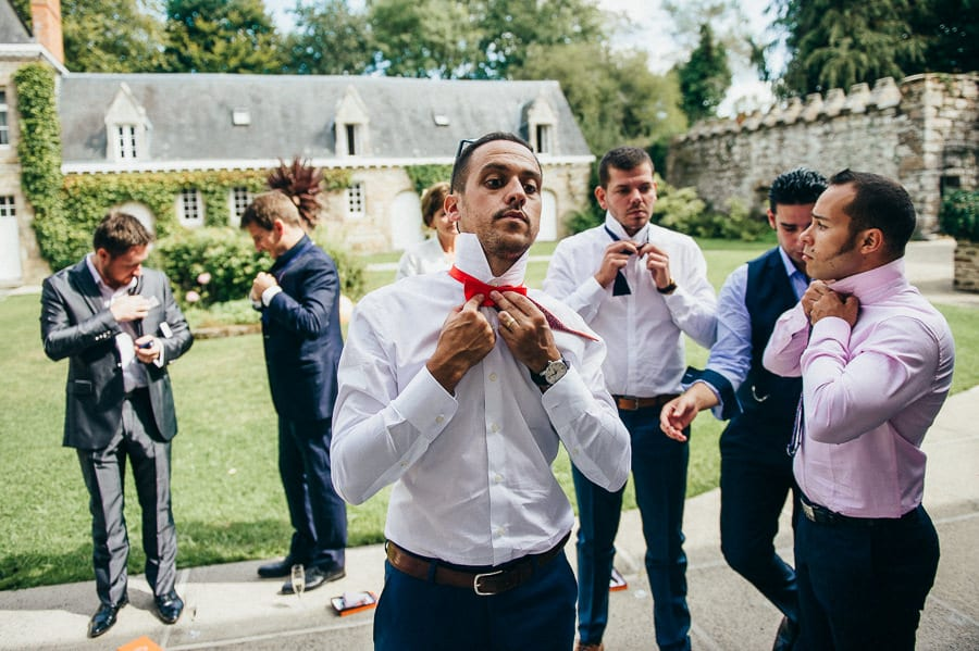 Mariage au château de Bourblanc photo-mariage-bretagne-chateau-bourblanc-stephane-leludec-11