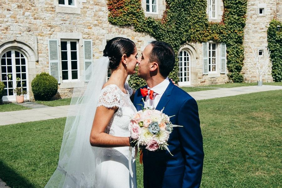 Mariage au château de Bourblanc photo-mariage-bretagne-chateau-bourblanc-stephane-leludec-20