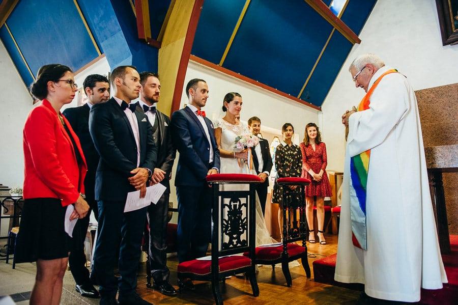 Mariage au château de Bourblanc photo-mariage-bretagne-chateau-bourblanc-stephane-leludec-29