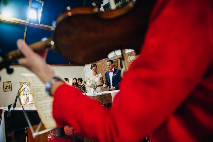 Mariage au château de Bourblanc photo-mariage-bretagne-chateau-bourblanc-stephane-leludec-31