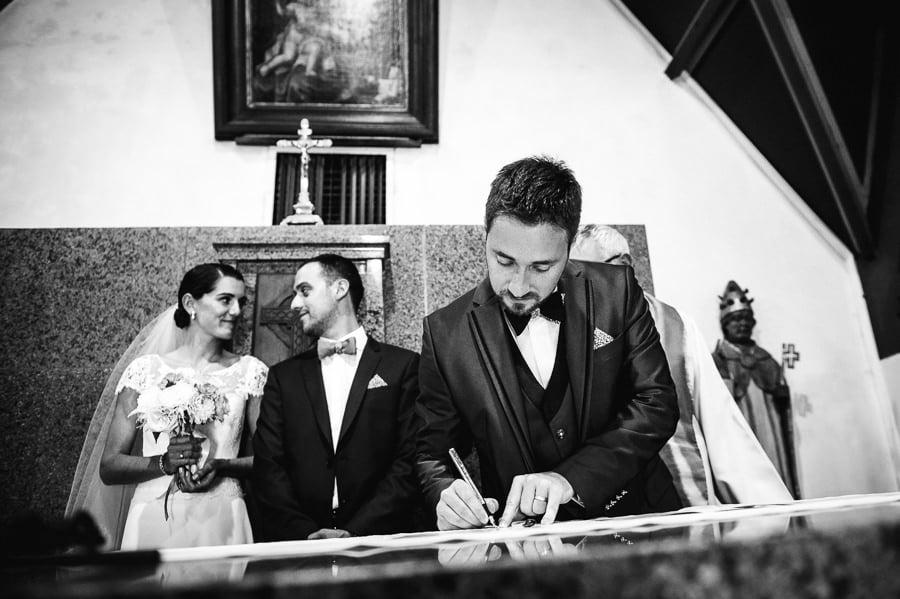 Mariage au château de Bourblanc photo-mariage-bretagne-chateau-bourblanc-stephane-leludec-32