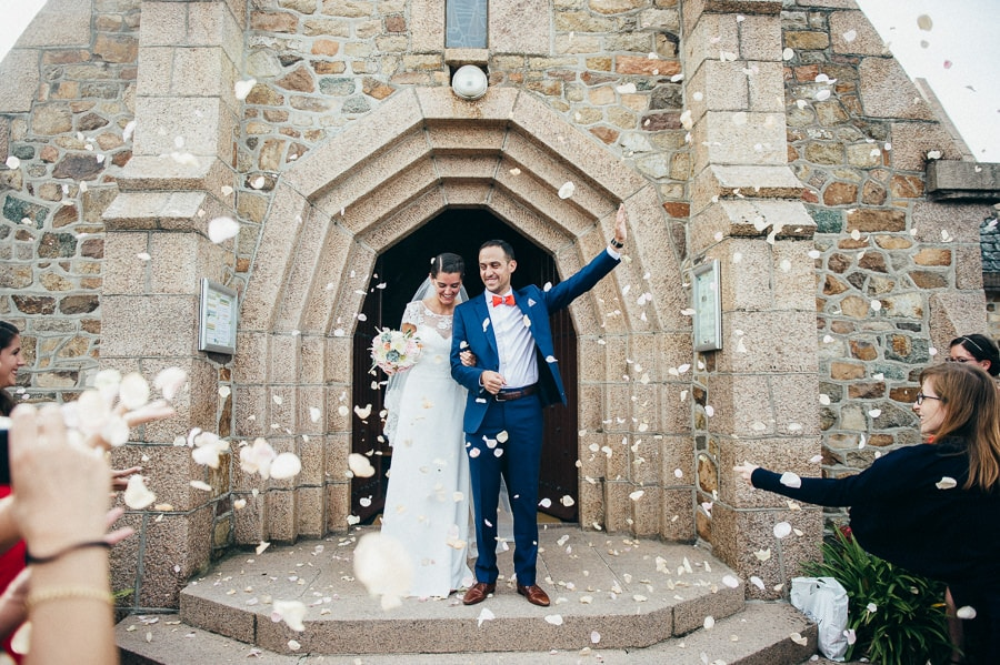 Mariage au château de Bourblanc photo-mariage-bretagne-chateau-bourblanc-stephane-leludec-34