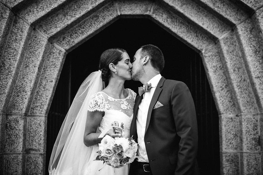Mariage au château de Bourblanc photo-mariage-bretagne-chateau-bourblanc-stephane-leludec-35