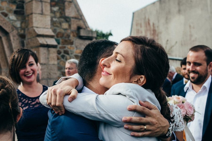 Mariage au château de Bourblanc photo-mariage-bretagne-chateau-bourblanc-stephane-leludec-38