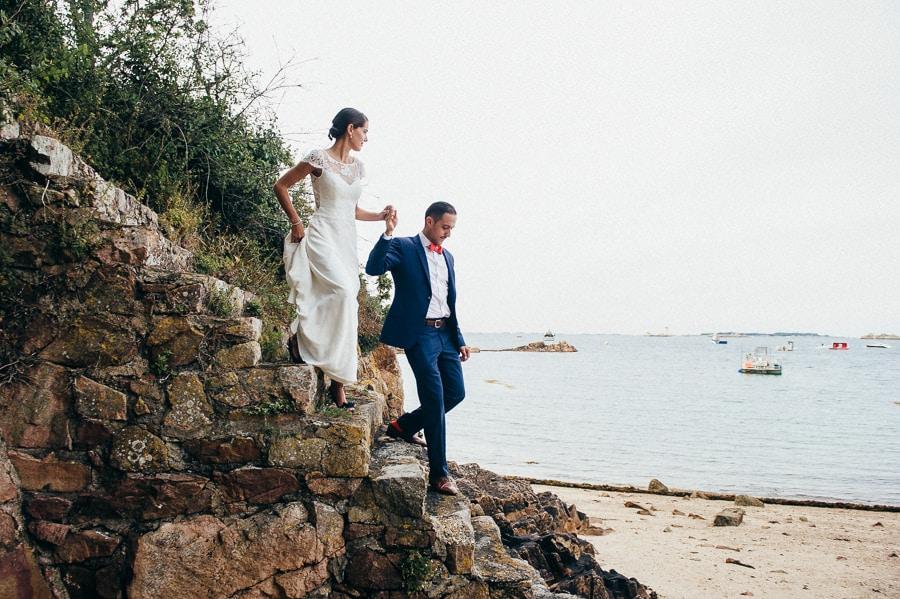 Mariage au château de Bourblanc photo-mariage-bretagne-chateau-bourblanc-stephane-leludec-43