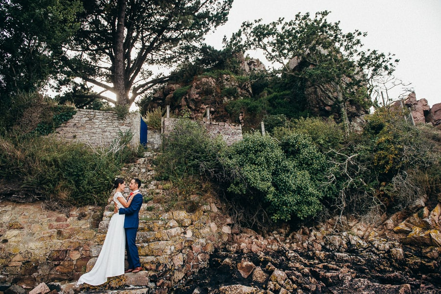 Mariage au château de Bourblanc photo-mariage-bretagne-chateau-bourblanc-stephane-leludec-44