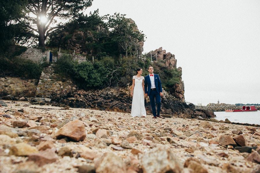 Mariage au château de Bourblanc photo-mariage-bretagne-chateau-bourblanc-stephane-leludec-46