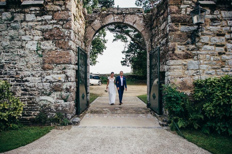 Mariage au château de Bourblanc photo-mariage-bretagne-chateau-bourblanc-stephane-leludec-53