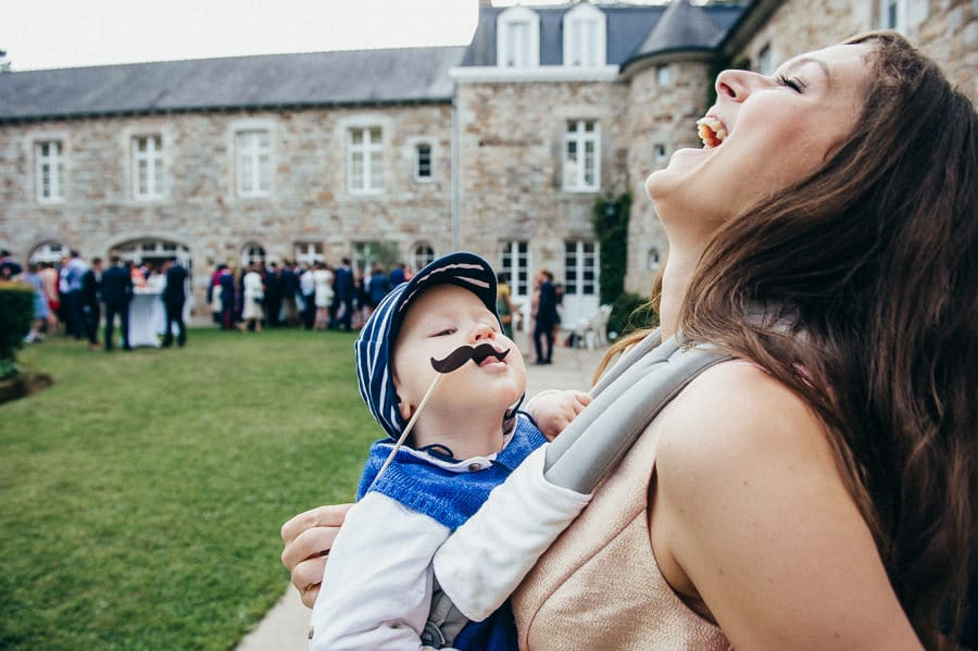 Mariage au château de Bourblanc photo-mariage-bretagne-chateau-bourblanc-stephane-leludec-59
