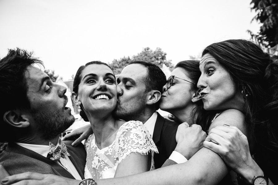 Mariage au château de Bourblanc photo-mariage-bretagne-chateau-bourblanc-stephane-leludec-60