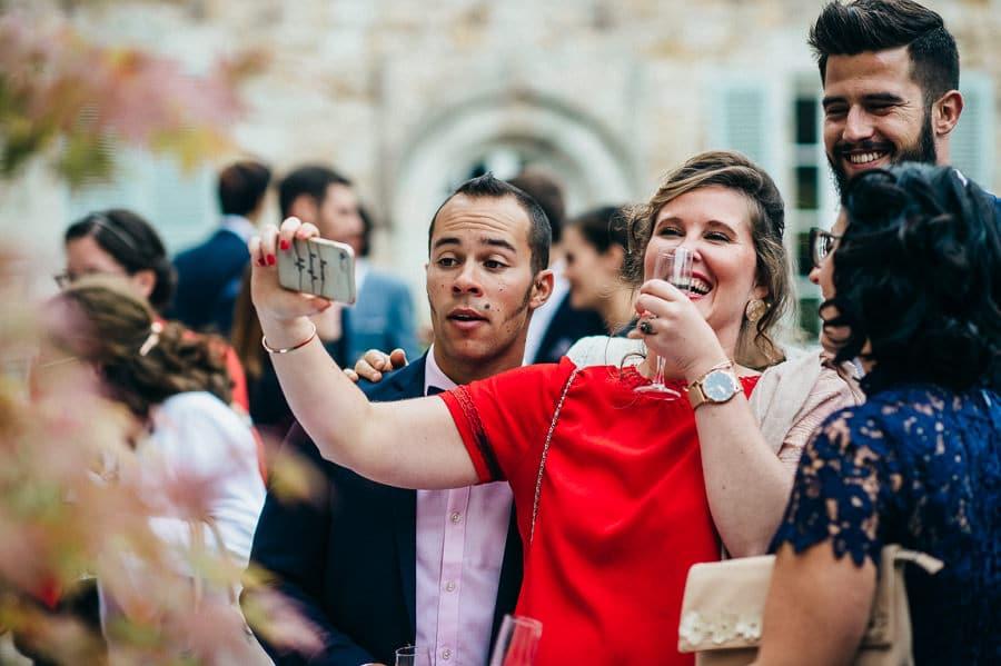 Mariage au château de Bourblanc photo-mariage-bretagne-chateau-bourblanc-stephane-leludec-63