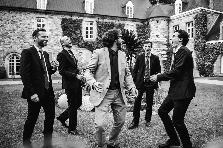 Mariage au château de Bourblanc photo-mariage-bretagne-chateau-bourblanc-stephane-leludec-65