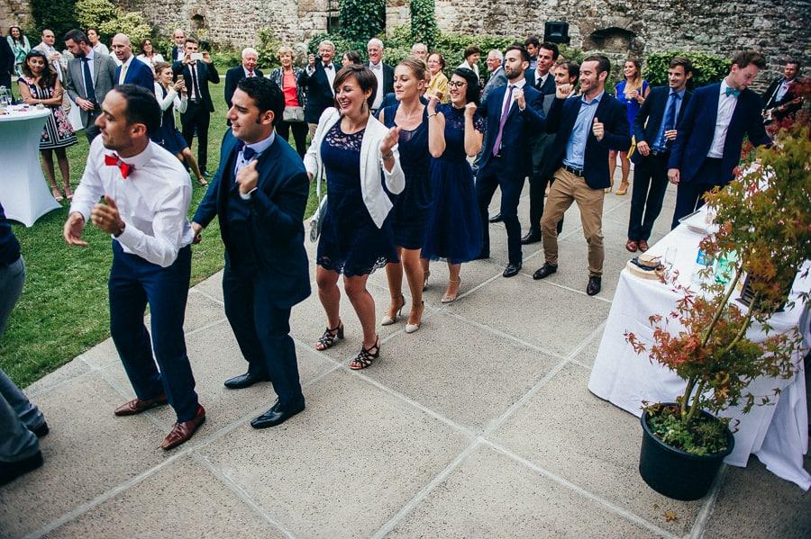 Mariage au château de Bourblanc photo-mariage-bretagne-chateau-bourblanc-stephane-leludec-67