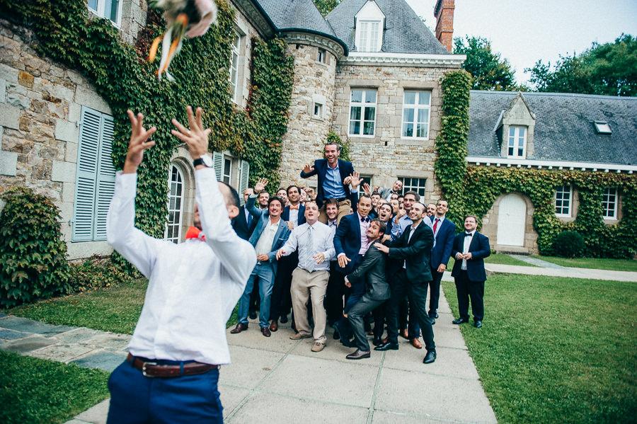 Mariage au château de Bourblanc photo-mariage-bretagne-chateau-bourblanc-stephane-leludec-70