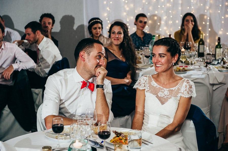 Mariage au château de Bourblanc photo-mariage-bretagne-chateau-bourblanc-stephane-leludec-80