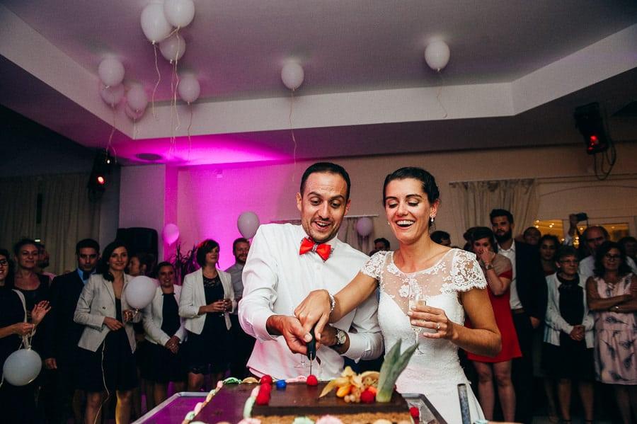 Mariage au château de Bourblanc photo-mariage-bretagne-chateau-bourblanc-stephane-leludec-93