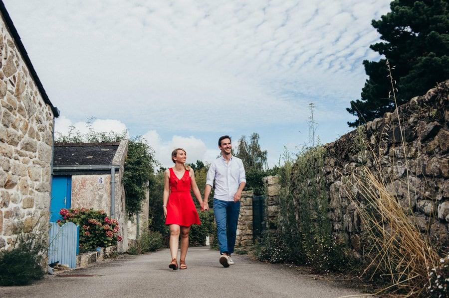 Séance engagement en Bretagne seance-engagement-bretagne-photographe-mariage-bretagne-1