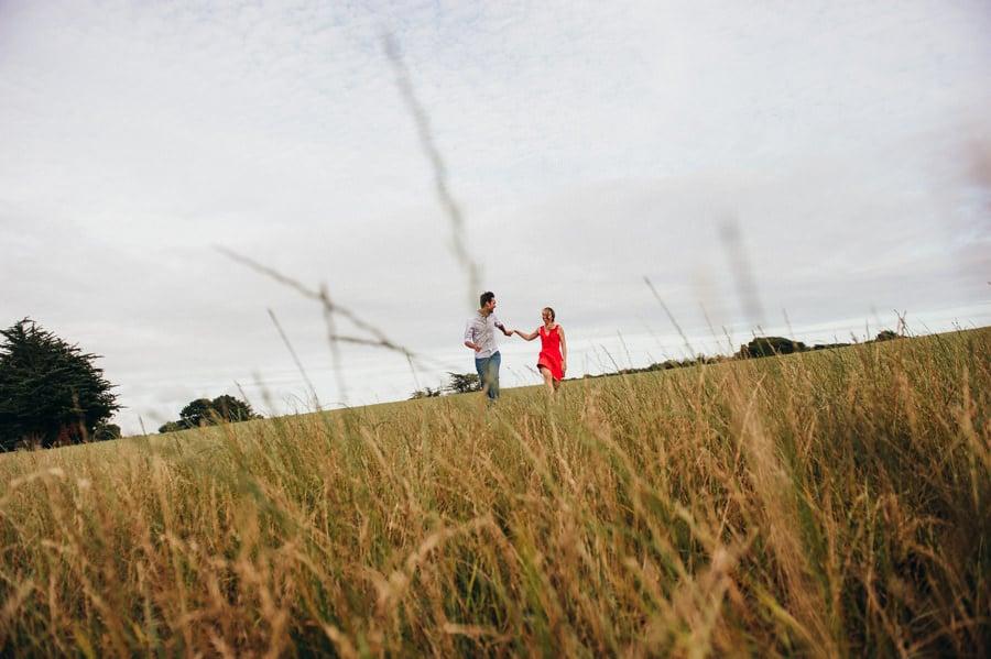 Séance engagement en Bretagne seance-engagement-bretagne-photographe-mariage-bretagne-13