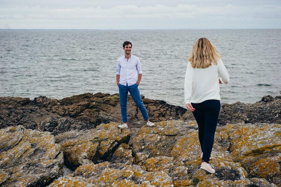 Séance engagement en Bretagne seance-engagement-bretagne-photographe-mariage-bretagne-20