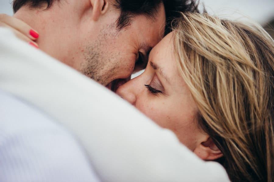 Séance engagement en Bretagne seance-engagement-bretagne-photographe-mariage-bretagne-23