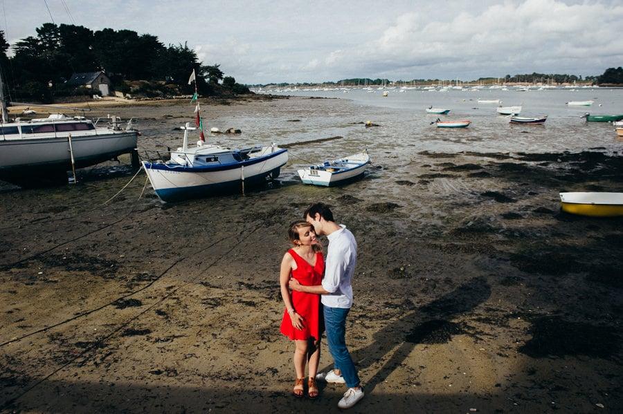 Séance engagement en Bretagne seance-engagement-bretagne-photographe-mariage-bretagne-3