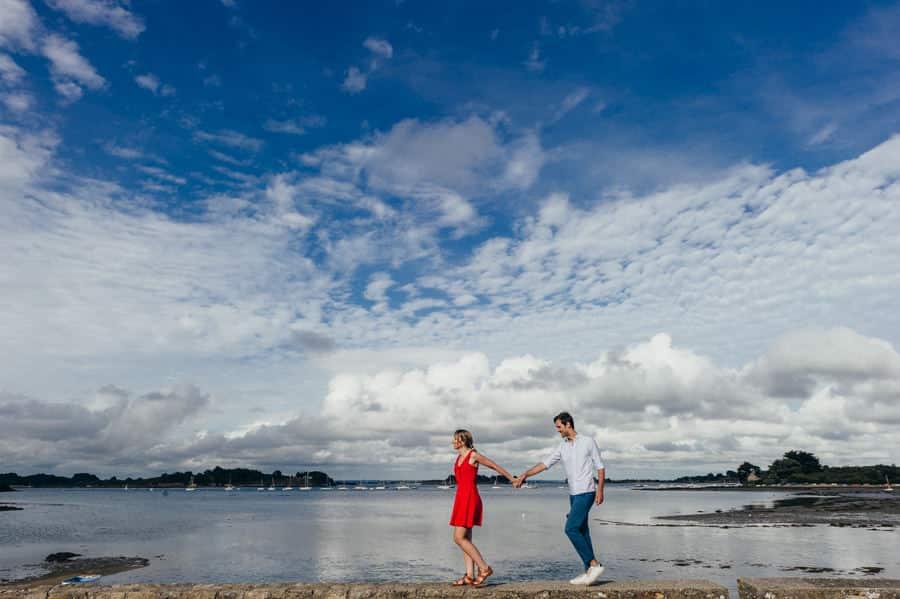 Séance engagement en Bretagne seance-engagement-bretagne-photographe-mariage-bretagne-7