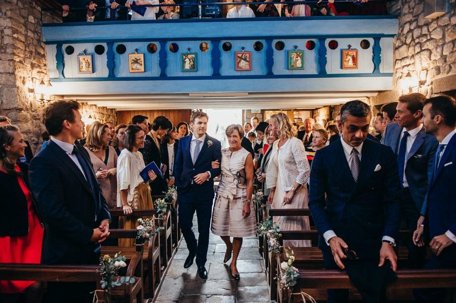 Mariage Belge en Bretagne JOANNE-ET-MICHAEL-MARIAGE-117-2