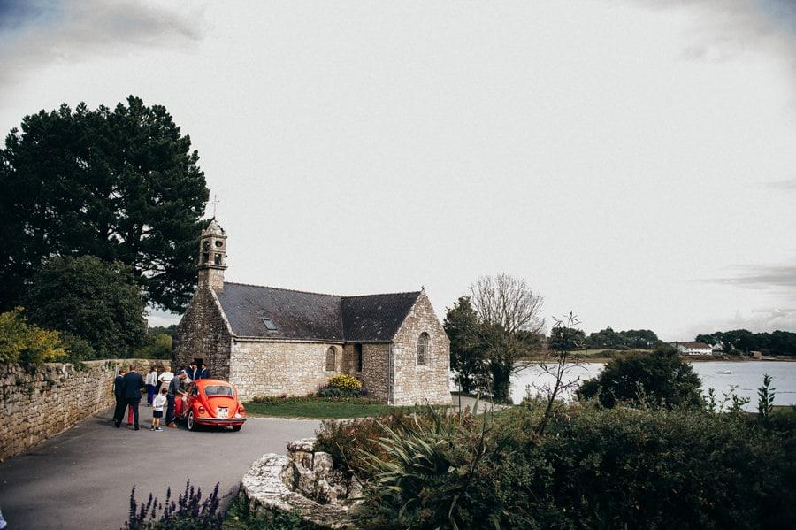 Mariage Belge en Bretagne mariage-belge-dans-le-morbihan-stephane-leludec-photographe-15