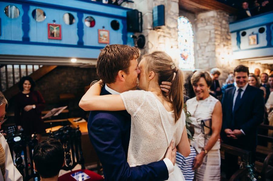 Mariage Belge en Bretagne mariage-belge-dans-le-morbihan-stephane-leludec-photographe-19