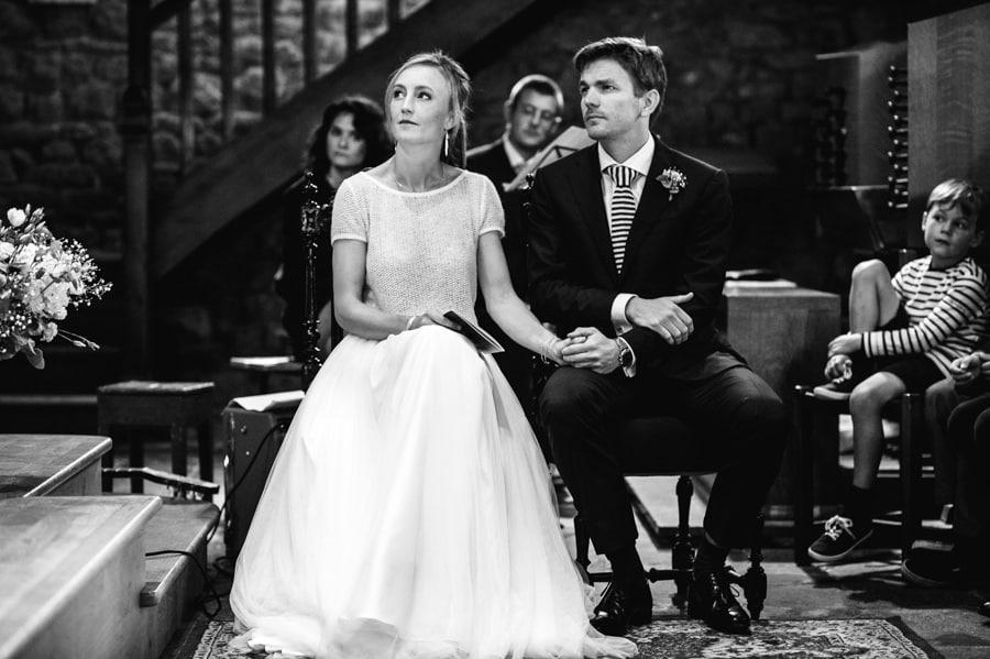Mariage Belge en Bretagne mariage-belge-dans-le-morbihan-stephane-leludec-photographe-20